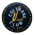 Coltrane Jazz Club Logo